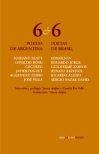 6-poetas