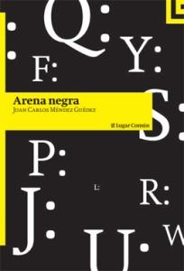 arenanegra