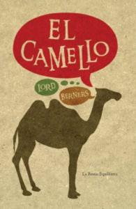 camello-195x300