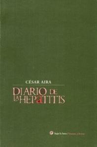 diario-de-la-hepatitis