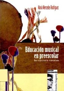 Educacionmusical
