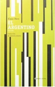 el-argentino