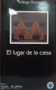 ellugardelacasa