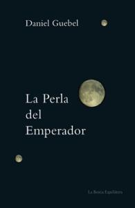 la-perla-del-emperador