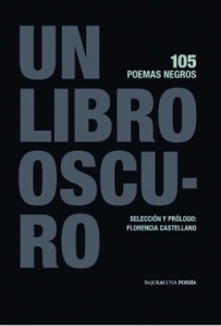librooscuro