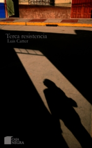 tercaresistencia