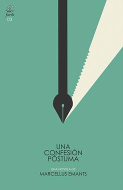 unaconfesion
