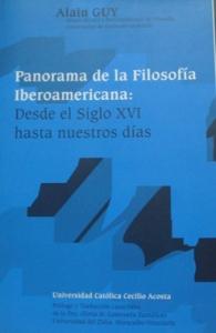 panoramadelafilosofia