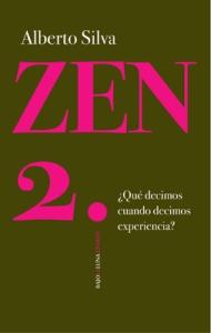 tapa zen dos