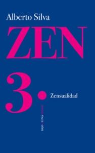 zen-3