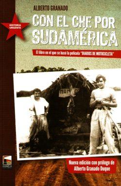 con-el-che-por-sudamerica
