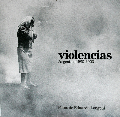 Violencias