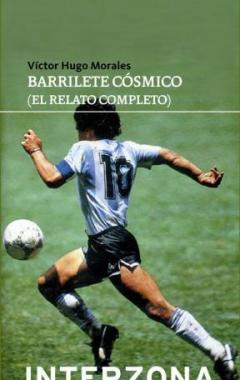 barriletecosmico