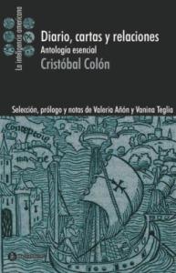 cristobal_colon