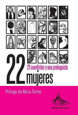 22 mujeres