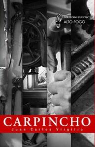 carpincho-t