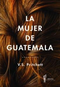 la-mujer-de-guatemala