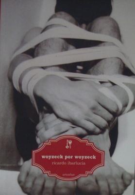 woyseck