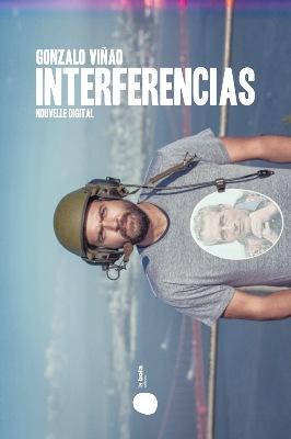 Interferencias