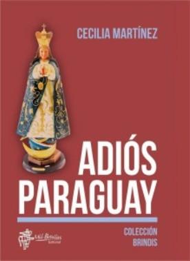 adios-paraguay