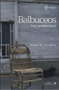 balbuceos