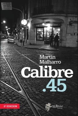 calibre45