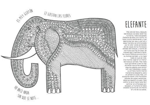 isla-elefante
