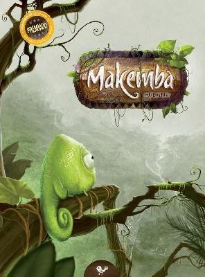 makembaro