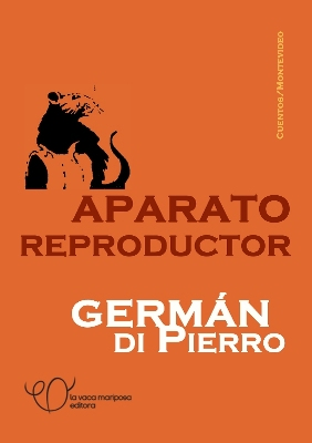german-p