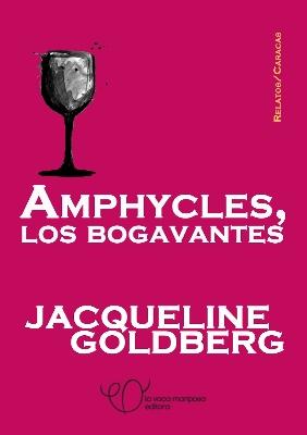 jacqueline-p