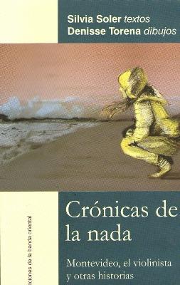cronicas-de-la-nada