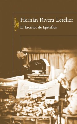 escritor-epitafios