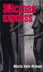 siliconas-express