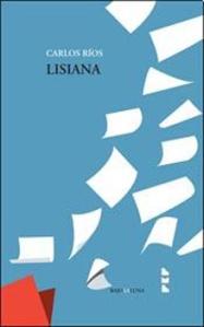 lisiana