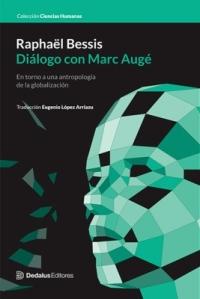 Diálogo con Marc Augé