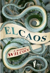 el-caos