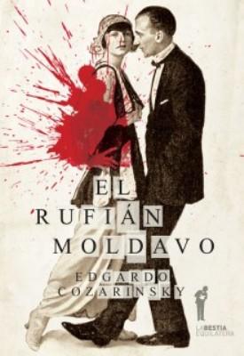 el-rufian-moldavo