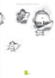 Proceso de Mateo Banks