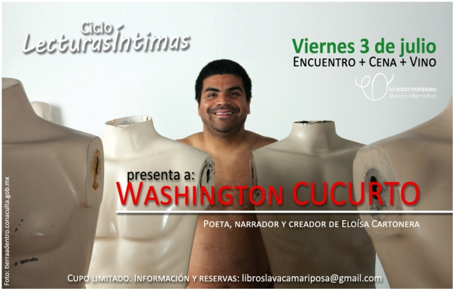 washington-cucurto