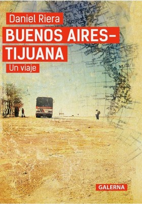 buenos-aires-tijuana