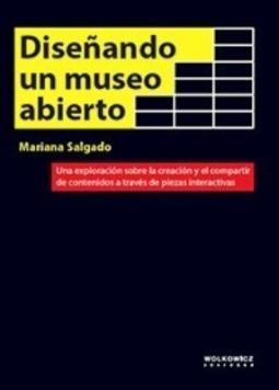 disenando-un-museo