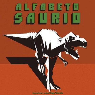 Alfabetosaurio