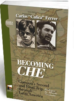 become_che