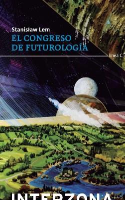 El congreso de futurologia