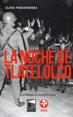 LanochedeTlatelolco