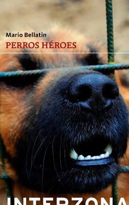 Perros heroes