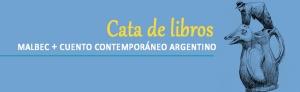 cata3-11f