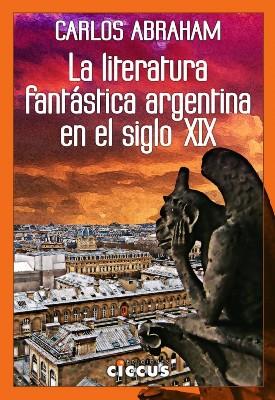 literatura-fantastica-argentina-en-el-siglo-xix-704x1024