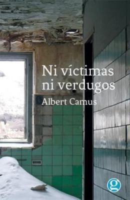 Ni victimas