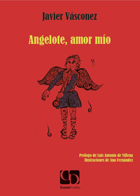 angelote